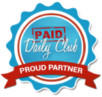 Paid Daily Club
