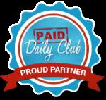 Paid Daily Club